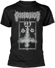 DISSECTION The Past Is Alive T-SHIRT OFFICIAL MERCHANDISE