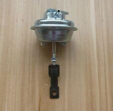 Actuator Peugeot 307 308 407 508 607 Citroen C4 C5 2.0 HDi DW10B turbo Wastegate