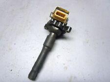 BMW Z3 (E36) 2.0 Ignition Coil