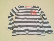 Boys F & F Jumper Age 5 to 6 Years