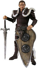DRAGON AGE: Inquisition - Alistair 1/6th Scale Action Figure (ThreeA Toys) #NEW