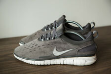 Nike APC Free OG SP 2014 - US 10 - 705534-001 Air Grey White 97 98 90