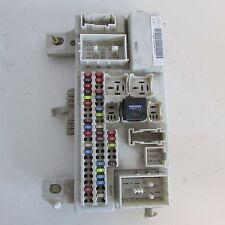 Centralina scatola fusibili 14A073 Ford Focus Mk2 2004-2011 usata(8560 16-3-D-2)
