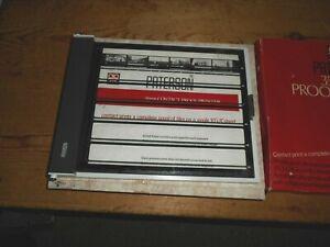 Darkroom Equipment....PATERSON 35mm PROOF PRINTER