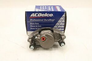ACDelco Loaded Brake Caliper Front Left 18R779 Buick Olds Pontiac Cadillac 90-96