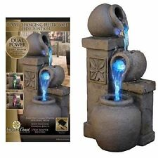 Feng Shui Indoor Fountains | eBay