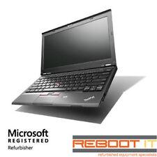 Windows 7 Intel Celeron PC Laptops & Notebooks