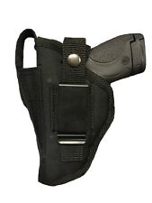 Nylon Gun Holster for Walther P-99 Compact
