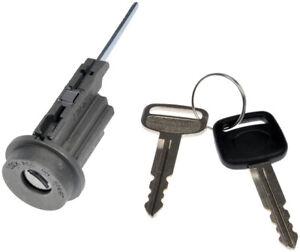 Ignition Lock Cylinder & Keys For 4Runner TACOMA Replace OEM# 6905735070
