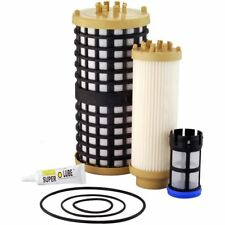 Fuel Filters for 2013 Freightliner Cascadia   eBay