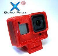 GoPro Hero 8 Camera Case Ramp Mount FPV Quadcopter