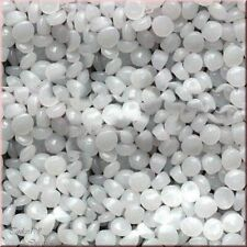 High Density Plastic Bead / Poly Pellets Per 5kg