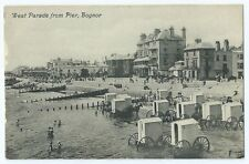 Sussex Collectable Social History Postcards
