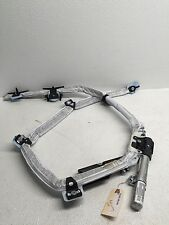 BMW E90 323i 325i 328i 330i 335i LEFT DRIVER ROOF CURTAIN AIRBAG OEM