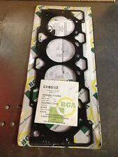 Cylinder head gasket MLS Honda Civic Land Rover Freelander MG ZR ZS 2.0 diesel