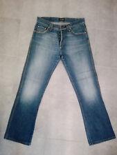 JOOP Jeans Ricko 31/34 Denim blau blue wie neu