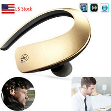 Universal Bluetooth Headset Earphone in Ear Earbud For Cell Phones Samsung Nokia