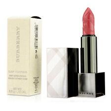 New Burberry Lip Cover Soft Satin Lipstick - No. 10 Dusty Rose   3.5g/0.12oz