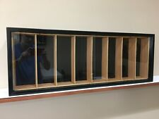Display case cabinet for Barbie Dolls or others - 8C1C