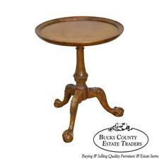 Henredon Tables For Ebay