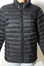 BLEND Jacke Gr. S kurz dunkel-blau Steppjacke/Winter Damen Jacke