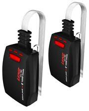 "LENZ Heizsohlen-Akkus ""Lithium Pack Insole rcB 1200"""