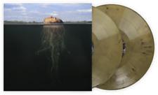 The Mars Volta De Loused In The Comatorium VMP Essentials Gold Black Vinyl 2LP