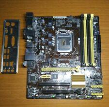 ASUS B85M-E/CSM LGA 1150 Motherboard