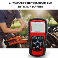 MaxiScan MS509 KW808 OBD2 OBDII EOBD Scanner Car Code Reader Tester Diagnostic H