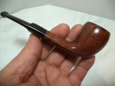 Art Italian pipe pipe Series First Smoke Red m.36 + Accessories SCOV Savinelli NEW