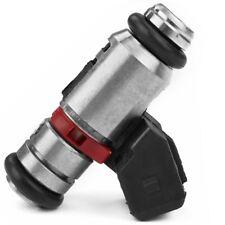 Inyector Inyección TIPO iwp048 PARA APRILIA GILERA PIAGGIO 400 500ccm Es Decir ,