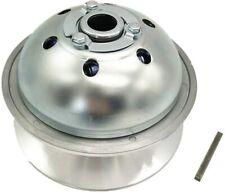 780 Driver Clutch 301640C for Comet/Salsbury Comet 1″ Bore 1/4″ keyway