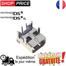 Connecteur alimentation pour Nintendo DSi / DSi XL (NEUF)