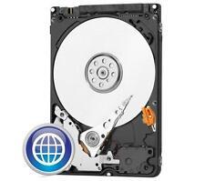 """Western Digital WD Blue 320GB,Internal,5400 RPM,6.35 cm (2.5"""") (WD3200LPVX) Desktop HDD"""