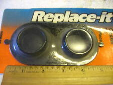 1967-1971 FORD TORINO MUSTANG MASTER CYL COVER SEAL NEW
