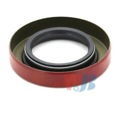 Wheel Seal-Wagon Rear WJB WS9568