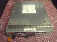 Dell Powervault MD1000 SAS,SATA EMM Controller Module HN240