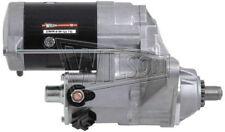 Wilson 91-29-5515 Remanufactured Starter