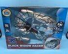 Black Widow Racer R/C remote car Special Sale