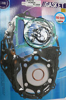 KR Motorcycle engine complete gasket set HONDA XL 350 K 1974-1978