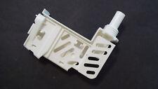 New listing JennAir Dishwasher Model Jdb8500Awy1 Float Switch Base W10873429