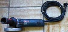 Winkelschleifer 125 mm & Koffer - GWS 1100 Professional - Bosch