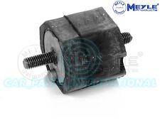 Meyle gauche ou droit automatique / manuel boite de vitesses Transmission Mount 300 237 1105
