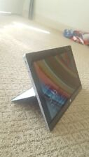 Microsoft surface 2 64gb bundle