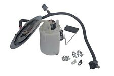 Fuel Pump Module Assembly Precise Lines 402-P2301M fits  Ford Mustang