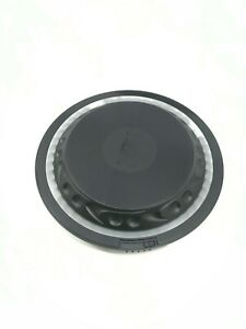 Denon DN SC2900 Replacement Jog Wheel Assembly - BRAND NEW OEM - 963461100230S