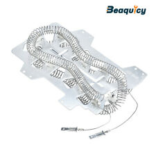 DC47-00019A Dryer Heater Heating Element by Beaquicy Compatible with Samsung
