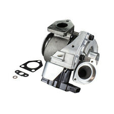 TURBOCOMPRESSORE BMW SERIE 3 Touring (F31) 320 d 120KW 163CV 06/2012> 110909064