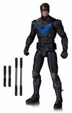 DC Collectibles Batman Arkham Knight - Nightwing Action Figure 2015 17cm