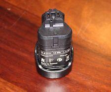 Spit Akku Accu für Bosch Würth BTI Li-Ion 10,8 V / 1,3 Ah NEUWERTIG